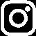 Instagram - Laura Elle