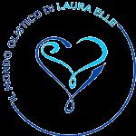 Logo vettoriale di laura elle
