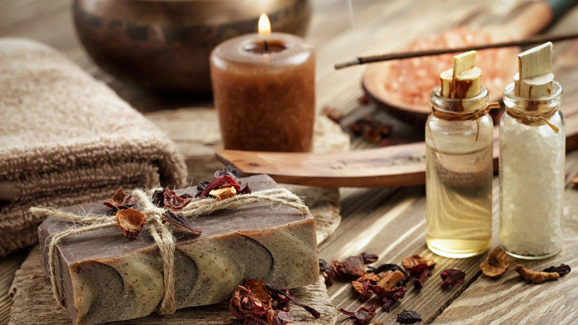 corsi di massaggi olistici a torino